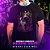 Gaming Loot 16 AVULSA - Imagem 3