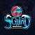 Nerd Loot 5.8 - Squad - Imagem 1