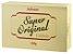 Sabonete Super Original Colônia 150g - Imagem 1