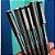 Caneta Brush Ginza Nano Newpen Avulsa - Imagem 1