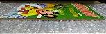 HQ Super Mouse Número 1 - Enfrenta o Gato Gatuno - Ed. Abril - Imagem 3