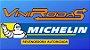 PNEU MICHELIN ENERGY M2 175X70 ARO 14                        - Imagem 3