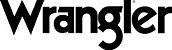 Calça Wrangler Cowboy Cut 100% Algodão masculina - Cor Delave REF 13MWZGK36 - Imagem 5