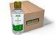 Álcool Gel 176g (70%) 12 Unidades - Imagem 1