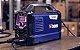 Máquina de Solda TIG FLAMA221 Inversora 220v 220A - Boxer - Imagem 3