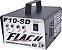 Carregador de Bateria Inteligente F10-SD 127/220V 60A 12V - Flach - Imagem 1