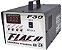Carregador de Bateria Inteligente F30 127/220V 150A 12V - Flach - Imagem 1