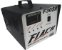 Carregador de Bateria F30-12/24SR 127/220V 250A 12/24V - Flach - Imagem 1