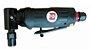 Retífica Angular 90° 1/4 - SGT-0640 - 0701064000 - Sigma - Imagem 1