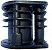 Cilindro de Ferro Fundido Usinado p/ MCSV 20 Audaz BP - 709.2059-0/AT - Schulz - Imagem 1