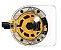 Tupia DWE6000-B2 220V 450W (Laminados) - DEWALT - Imagem 2