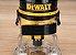Tupia DWE6000-B2 220V 450W (Laminados) - DEWALT - Imagem 4