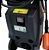 Lavadora de Alta Pressão J6000 110V - JactoClean - Imagem 3