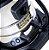 Aspirador Hidropó 2000W Wet&Dry Carpet 70L 110V- Schulz - Imagem 2