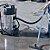 Aspirador Hidropó 2000W Wet&Dry Carpet 70L 110V- Schulz - Imagem 4