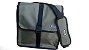 Bolsa tipo Carteiro para Ferramentas SOLZE SB004 - Imagem 1