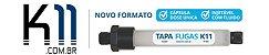 K11 TAPA FUGAS 1TR - 10ml - Imagem 3