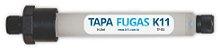 K11 TAPA FUGAS 14,8ml - 2TR - Imagem 1