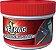 Massa Isolante Térmica VIPER - K11 - Imagem 1