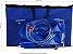 Coletor com Bolsa para Limpeza SPLIT Hi Wall 9 a 24000BTU GBMAK - Imagem 3