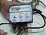 Giga teste BLDC Ar Split Inverter GBMAK - Imagem 2