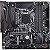 Placa mãe gigabyte z390 m gaming ddr4 crossfire lga 1151 - Imagem 4