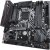 Placa mãe gigabyte z390 m gaming ddr4 crossfire lga 1151 - Imagem 2