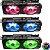 Placa de Vídeo Galax GeForce RTX 2070 EX OC NVIDIA 8GB, GDDR6 - Imagem 4