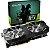 Placa de Vídeo Galax GeForce RTX 2070 EX OC NVIDIA 8GB, GDDR6 - Imagem 1