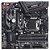 Motherboard Aorus Z370M Gaming - Imagem 2