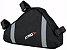 Bolsa de Quadro para Bicicleta, Capacidade de 1,2L - Resistente à Água - Imagem 2