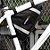 Bolsa de Quadro para Bicicleta, Capacidade de 1,2L - Resistente à Água - Imagem 5