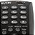 Telefone Elgin Headset com Base Discadora HST-6000 Preto - Imagem 3
