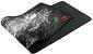 Mouse Pad Gamer Redragon Taurus 93x30cm P018 - Imagem 4