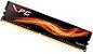 Computador i3-9100F/8Gb DDR4/ SSD 120Gb/ HD 500Gb - Imagem 23