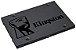 Computador i3-9100F/8Gb DDR4/ SSD 120Gb/ HD 500Gb - Imagem 26