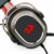 Headset Gamer Redragon Helios H710, Surround 7.1, USB - Imagem 8