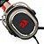 Headset Gamer Redragon Helios H710, Surround 7.1, USB - Imagem 9