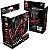 Headset Gamer Flycatcher PH-G10BK Preto/vermelho C3tech - Imagem 9