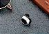 Fone De Ouvido Sem Fio Bluetooth Longa Duração 5 Hora – FO-M11 - Imagem 4