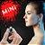 Fone De Ouvido Sem Fio Bluetooth Longa Duração 5 Hora – FO-M11 - Imagem 3