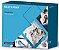 Cartucho Toner Multilaser - CT011 - Imagem 1