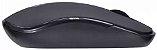 Mouse Sem Fio Recarregável Power One 33312 PM100 - Vinik - Imagem 3