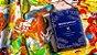Baralho Masterpieces Cardistry Magica Original Selado  - Imagem 1