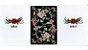 Baralho  Sub Rosa Cardistry Magica Poker  - 2 Gaff Cards  - Imagem 4