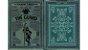 - 5 Baralhos - Os Melhores   Cardistry + Gaff Cards  - Imagem 5