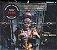 CD - Iron Maiden – The X Factor (Novo - Lacrado) - Imagem 1