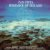 CD - The John Anderson Orchestra – Pan Pipes: Romance Of Ireland - Imagem 1