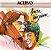 CD - Miucha E Tom Jobim (Coleção Acervo) - Imagem 1