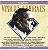 CD - Various - Vinicius de MoraeSongbook s Volume 2 - Imagem 1
